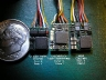 DCC decoder compare_small